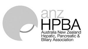 anzhpba logo greys
